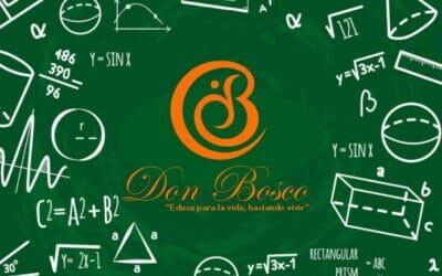 1er Seminario Regional Juvenil De Matemáticas
